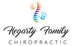 Hegarty Family Chiropractic