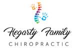 Hegarty Family Chiropractic